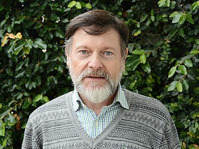Ángel Lado